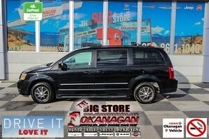 2008 Dodge Grand Caravan SE, ONLY 78900 KMS! SUPER CLEAN!!!