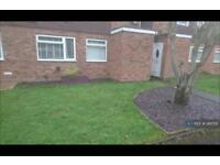 2 bedroom flat in Brunslow Close, Willenhall, WV13 (2 bed)