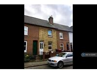 3 bedroom house in Francis Street, Reading, RG1 (3 bed)
