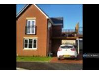 1 bedroom in Wattle Lane, East Kilbride, G75