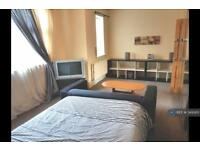 1 bedroom in Radnor Road, Birmingham, B20