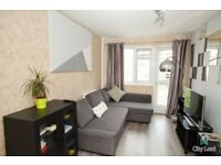 Fantastic Contemporary 5 Bedroom Flat with Separate Living Room and Large Balcony