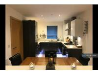 1 bedroom in Sharose Court, Markyate , AL3