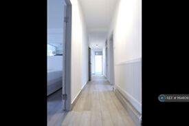 1 bedroom in Kilburn Gate, London, NW6 (#1164609)