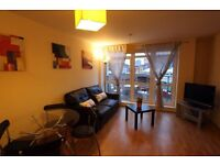 1 Bed room flat Coventry City Centre available in 4th September 2016