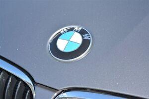 2011 BMW 3 Series PREMIUM  **NEW ARRIVAL!!** St. John's Newfoundland image 7