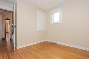 128 Briscoe Street - 2 Bedroom House for Rent London Ontario image 11