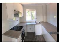 1 bedroom flat in Byland Court, Eye, Peterborough, PE6 (1 bed)