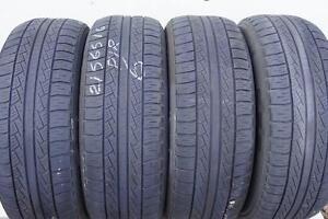 215/65r16 pirelli p6