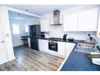 1 bedroom in Hermitage Road, Loughborough, LE11 (#421980)