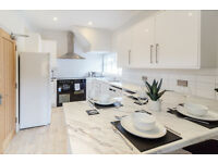 1 bedroom in Ringwood Road, Eastbourne, East Sussex, BN22
