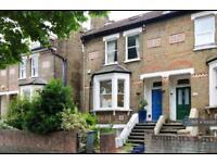4 bedroom flat in Earlham Grove, London, E7 (4 bed)