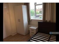 1 bedroom in Aubyn Square, London, SW15