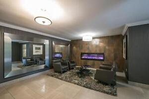 Renovated One Bedroom: Ideal Downtown Location London Ontario image 7