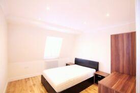 Beautiful Luxury Spacious Apartment