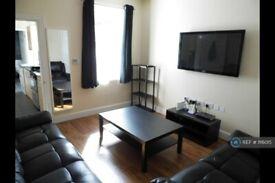 1 bedroom in Broomfield Road, Coventry, CV5 (#1116015)