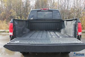 2015 Nissan Titan Cruise control/Spray in Bed-liner/Power Option Prince George British Columbia image 10
