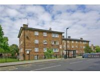 4 bedroom flat in Newton House, London, NW8 (4 bed)