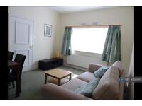 1 bedroom flat in Moyser Road, London, SW16 (1 bed)