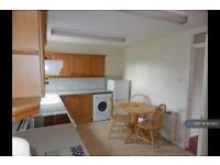 2 bedroom flat in Kirn, Dunoon, PA23 (2 bed)