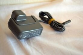 Genuine Nintendo DS &DS Lite Wall Charger