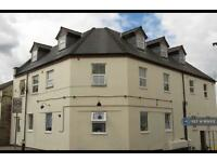 1 bedroom flat in Market Street, Cinderford, GL14 (1 bed)