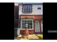 2 bedroom house in Westbury Road, Birmingham, B17 (2 bed)