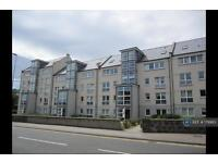 2 bedroom flat in Millburn Street, Aberdeen, AB11 (2 bed)