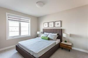 Chester Court- NEW 3 Bed, 2 Bath Apartments!