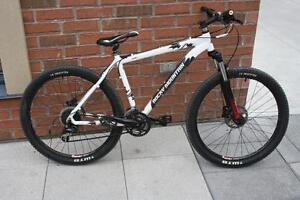 Vélo de montagne rocky Mountain (A046083)