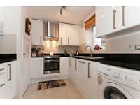 2 bedroom house in Fernihough Close, Weybridge, Surrey, KT13