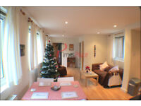 ** Stunning two bedrooms in private development for only £1450 pcm **