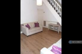 3 bedroom house in Picton Road, Liverpool, L15 (3 bed)
