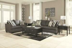 SOFA & SECTIONAL SALE