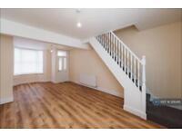 2 bedroom house in Sandbeck Street, Dingle, L8 (2 bed)
