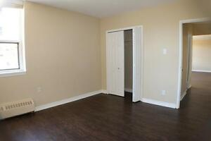 St Catharines 1 Bedroom Apartment for Rent near Grantham Plaza