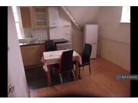 1 bedroom flat in London Road, London, SW16 (1 bed)