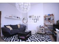 1 bedroom flat in Mildmay road, Islington