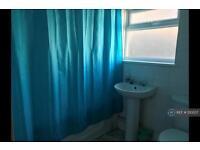 1 bedroom flat in Plaistow, Plaistow, E13 (1 bed)