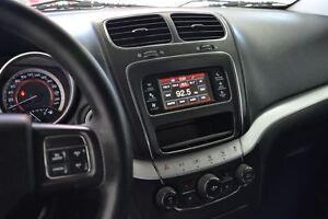 2013 Dodge Journey CVP/SE Plus Edmonton Edmonton Area image 7