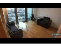 Studio flat in Abito, Salford, M3 (#1171624)