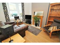2017/18 - next year - 4 bed student property to rent Lymore Ave, Oldfield park, Bath