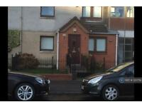 2 bedroom flat in Dougrie Rd, Glasgow, G45 (2 bed)