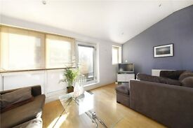 ***Great Location - 2 Bed - Balcony in Balham***