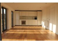 BRAND NEW LUXURY 2 BED Oval Quarter, Eythorne Road SW9 - OVAL BRIXTON CAMBERWELL VAUXHALL KENNINGTON