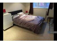1 bedroom in Courthouse Road, Maidenhead, SL6