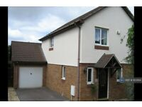 3 bedroom house in Leicester Mead, Exeter, EX4 (3 bed) (#600614)