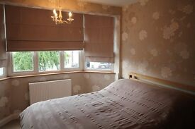 LOOKING FOR A 2 BED PROPERTY IN CROYDON?