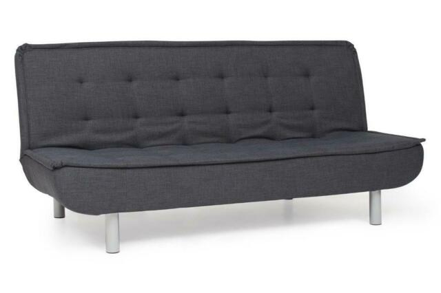 Admirable Sofa Bed In Luton Bedfordshire Gumtree Pdpeps Interior Chair Design Pdpepsorg