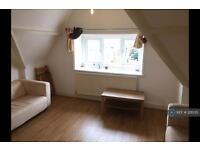2 bedroom flat in Blenheim Gardens, London, NW2 (2 bed)